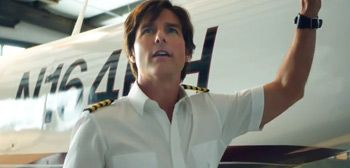 Tom Cruise Stars in Official Trailer for Doug Liman's 'American Made'  http://www.firstshowing.net/2017/tom-cruise-stars-in-official-trailer-for-doug-limans-american-made/?utm_campaign=crowdfire&utm_content=crowdfire&utm_medium=social&utm_source=pinterest