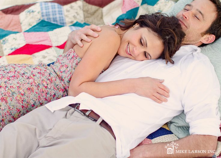 Sweet!: Sweet, Dreams, I Love You, Picnics Engagement, Cities, Posts, Baby, Cuddling Time, Picnics Theme