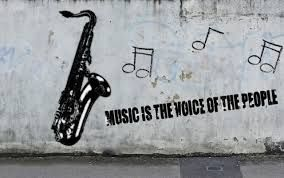 for me #music is very important!! it is the #essence of #life