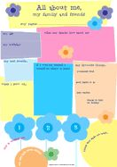 118 best images about Person centred planning on Pinterest ...