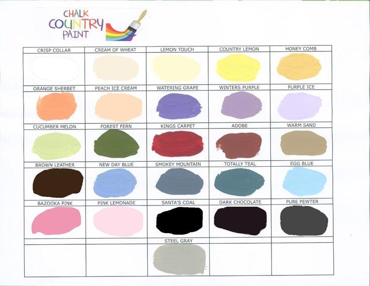 17 best images about color palette on pinterest cherry for Warm sand paint color