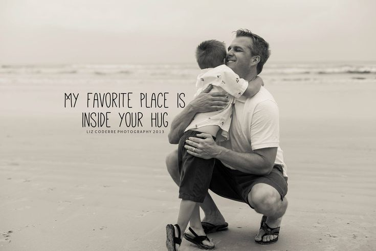 father and son quotes love - photo #29