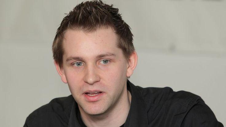 Max Schrems, l'étudiant qui a gagné son combat contre Facebook - Le Figaro Étudiant