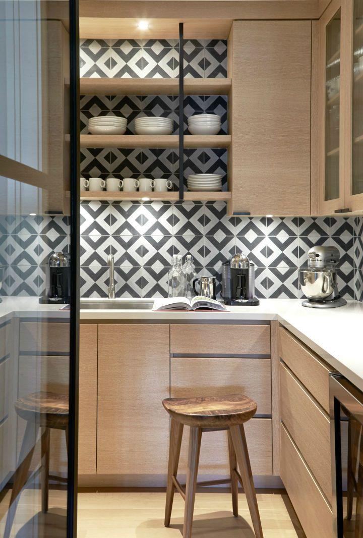 486 besten ❤ /// Küche Ideen Bilder auf Pinterest   Küchen ...