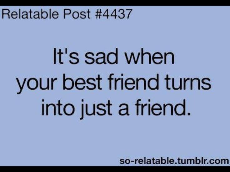 Best 25+ Best Friend Sayings Ideas On Pinterest