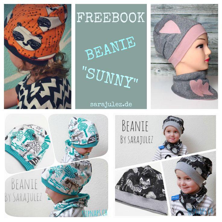 secondlife kids baby freebies