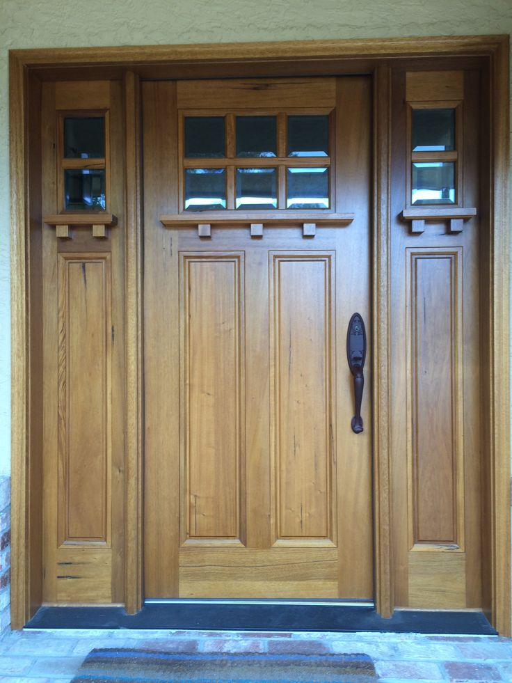 130 best images about pella entry doors on pinterest for Pella doors