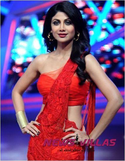 Check Out The Latest Shilpa Shetty Hot Photoshoot Shilpa Shett Sexy Hd Wallpaper Newsvillas Actress Sexy Hot Celebratity Models