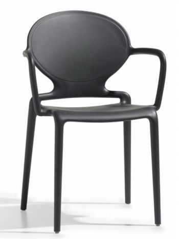 http://www.livitalia.it/11620/gio-in-technopolymer-stackable-armchair-in-different-colours-for-garden-terrace-kitchen-bar.jpg