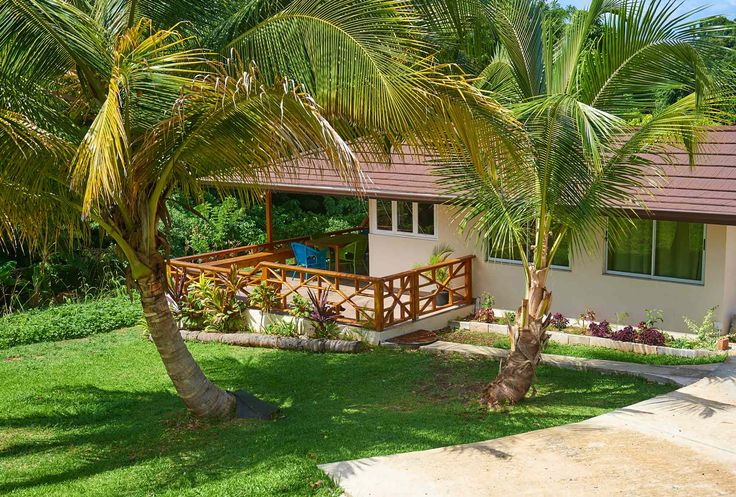 Trinidad And Tobago Villas Is An Online Catalog Of All Vacation Al Homes Beach Houses Hotels For The Perfect Relaxation Getaway