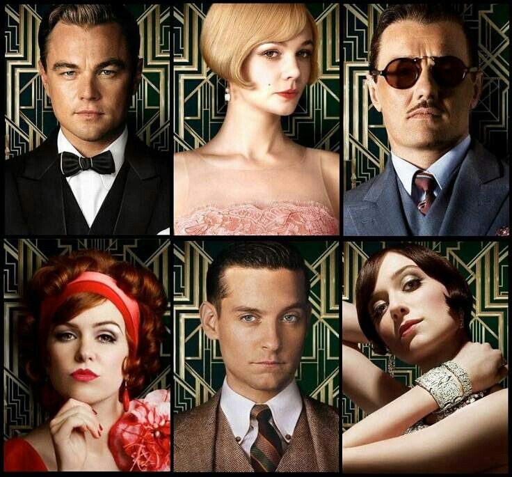 20 Best Images About The Great Gatsby Jay Gatsby On: 38 Best Images About Great Gatsby: Greats On Pinterest