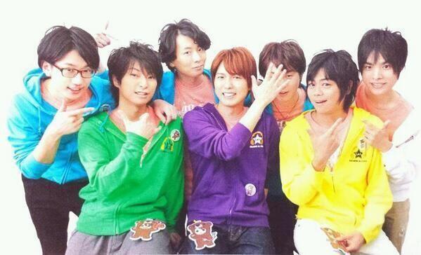 (1) 神谷浩史 画像bot (@kamiya_gazou) | Twitter