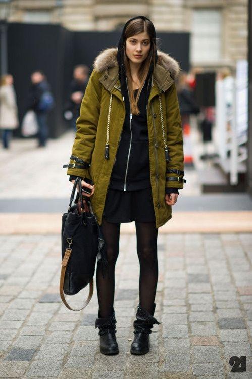 100 Best Reykjavik Street Fashion Images On Pinterest Fashion Street Styles La Street Fashion