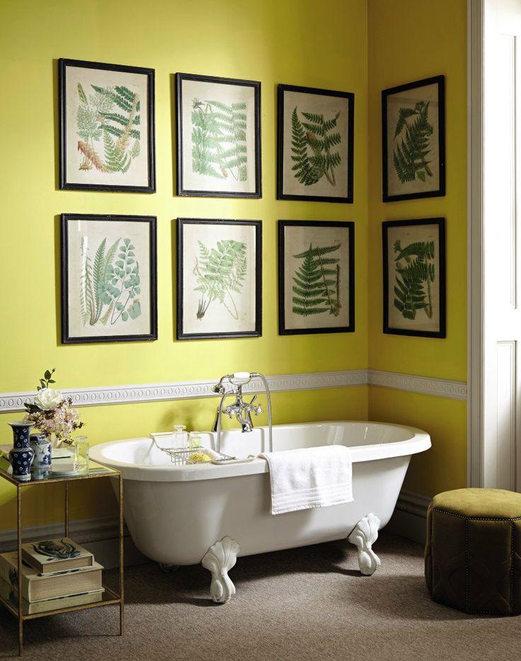 Bathroom Design Rules 96 best bathroom images on pinterest | bathroom ideas, room and toilet