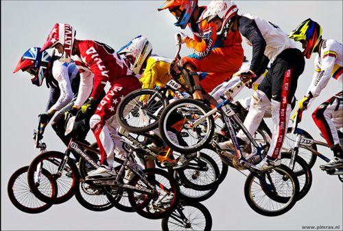 Photo by Pim Ras  http://www.asportinglife.com/ #cycling #sportsphotography