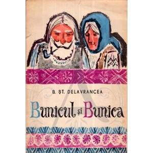 http://anticariatalbert.com/15524-thickbox/bunicul-si-bunica.jpg