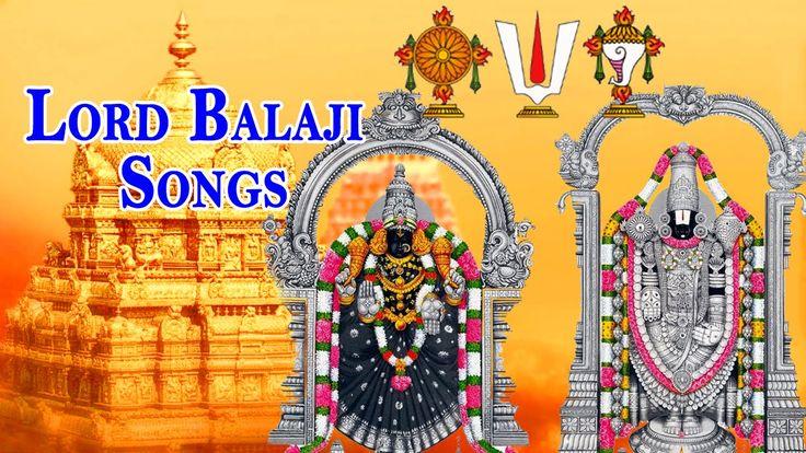 #Venkateswara #perumal #tamildevotional #devotionalsongs #tamilsongs - Lord #Balaji #Devotional #Songs - Veeramani Kannan - Hari Narayana - Kangalil Deepam - பெருமாள் பக்தி பாடல்கள்