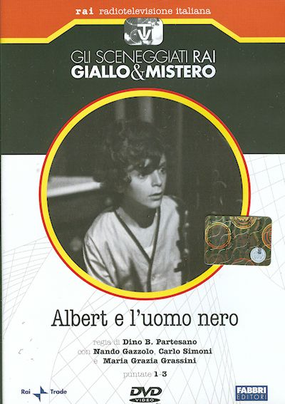 AlbertDVD.jpg (400×567)
