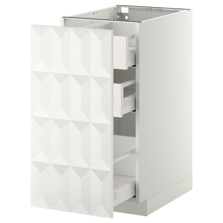Bad Unterschrank Ikea | viditude.com | {Bad unterschrank ikea 88}