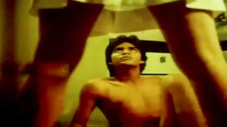 B Grade Indian Teacher And Student Romance Hot Boobs Show -8940
