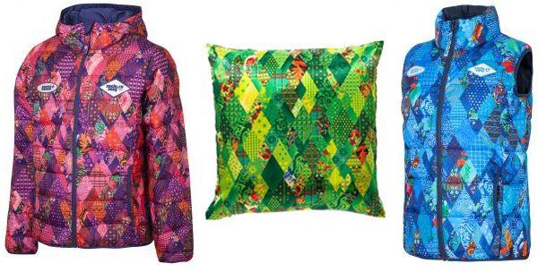 http://blog.hamelsfabrics.com/wp-content/uploads/2014/02/merchandise.jpg