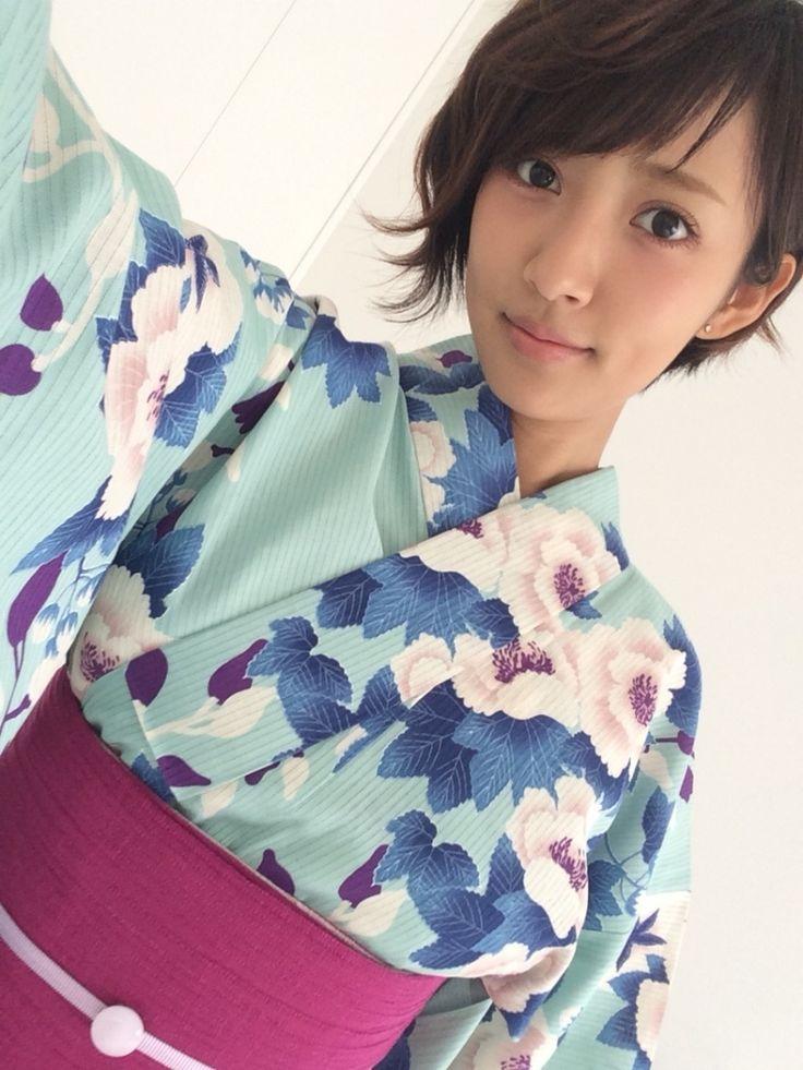 わーい。 の画像|夏菜オフィシャルブログ Powered by Ameba