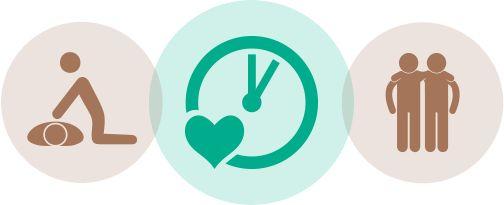 Czy byłeś kiedyś w sytuacji zagrażającej ludzkiemu życiu i nie wiedziałeś jak się zachować? Aby nigdy więcej nie dopuścić do takiej sytuacji, w #apeiron możesz już dzisiaj zapisać się na kursy pierwszej pomocy przedmedycznej. Nie daj się zaskoczyć! Życie ludzkie jest najważniejsze! http://apeiron.edu.pl/pl/kursy/nowe-szkolenia/