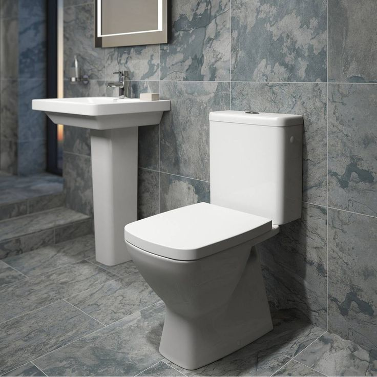 Image Result For  Bathroom Wall