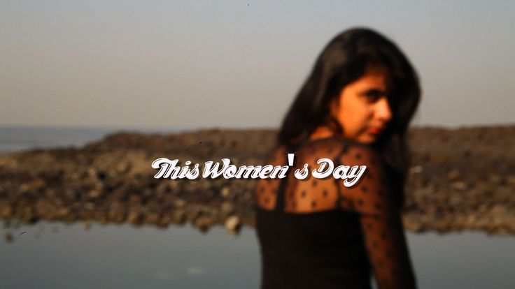 Women's Day Special || Geetanjali Pays Tribute To Victims of Acid Attack...
