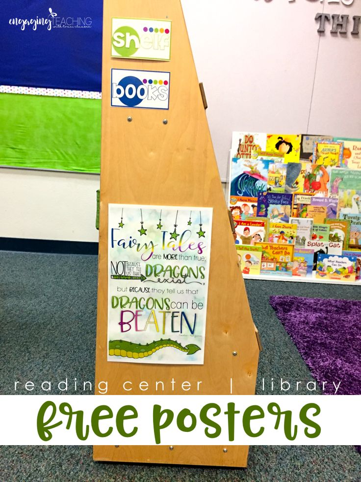 Collaborative Classroom Culture : Best kinderland collaborative images on pinterest