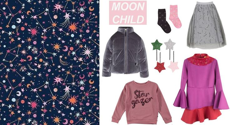 Alegre Media's Weekly Trends GIRLS 'STAR OF THE UNIVERSE' Brands include: molo, Isossy Children and Loud Apparel. www.alegremedia.co.uk www.molo.com  www.isossychildren.com  http://loud-apparel.com/  #alegremedia
