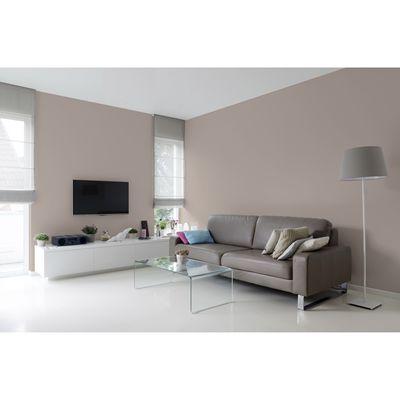 Tinta interior mate 4l cinza dourado 4 leroy merlin - Leroy merlin pintura interior ...
