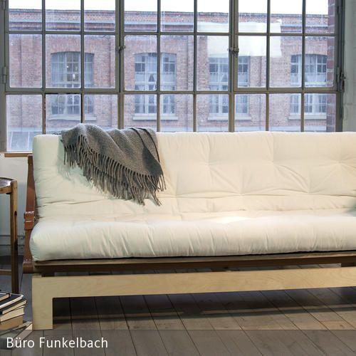 72 besten Designklassiker \ Lieblingsmöbel Bilder auf Pinterest - wohnideen wohnzimmer moderne