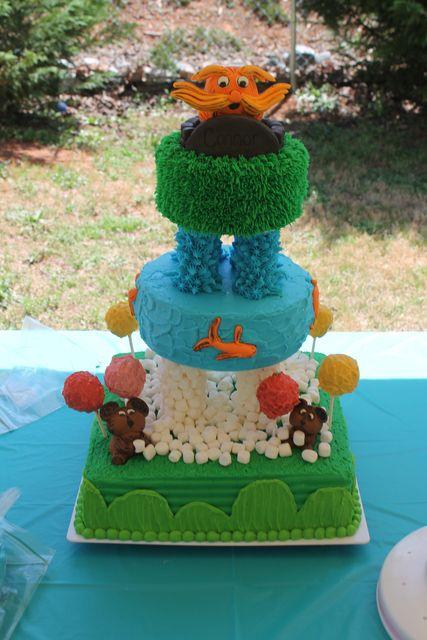 f3c7fa7744eadc1ae758ccc20f5ba9c0 Cat Cake Toppers Birthdays