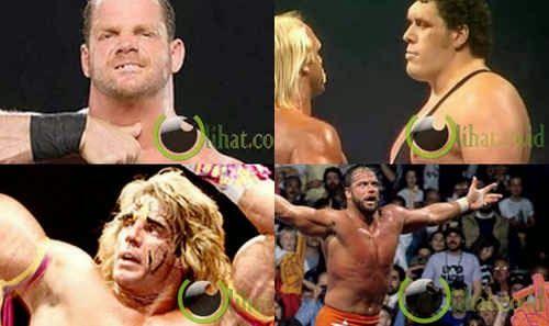 9 Pegulat WWE Smackdown yang Tewas Secara Sadis