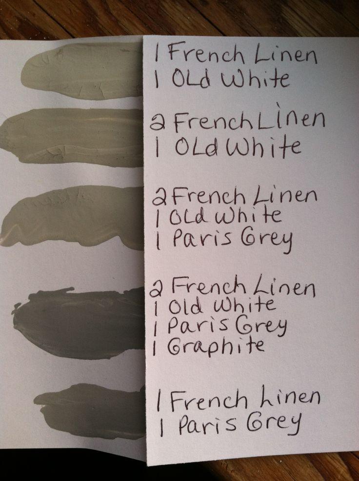 17 Best Ideas About Annie Sloan Chalk Paint On Pinterest
