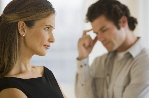 10 Tips How to  Avoid Arguments About Money With Your Husband?