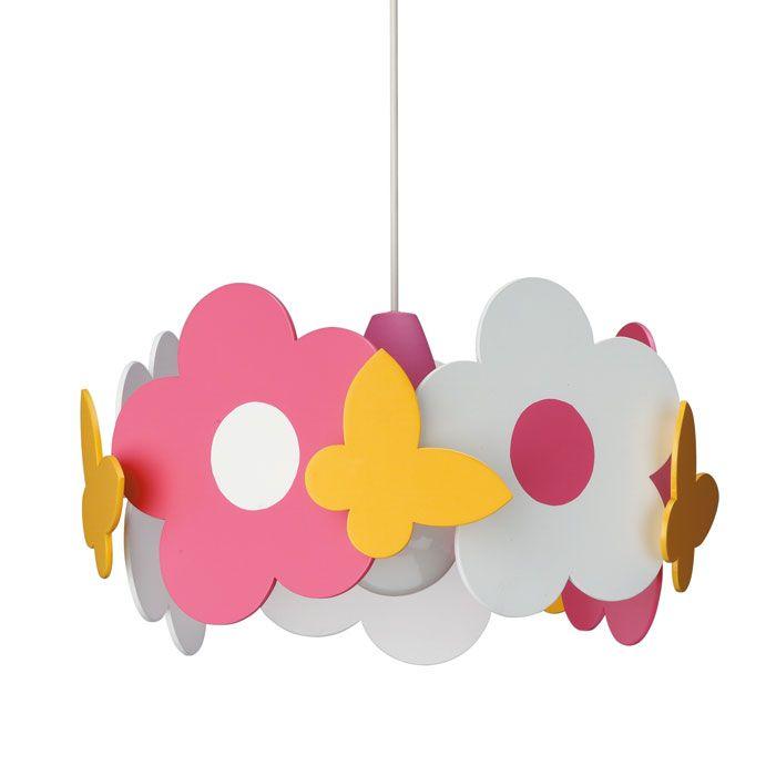 Iridia (Ceiling), Ceiling Lights, Globug - Kids & Home Lighting