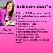 Customer service - Consultancy Job - Ideas of Consultancy Job #ConsultancyJob -   Customer service
