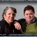 Wheeler Dealers on Discovery is one of my all-time favorite series - if you like cars then you should watch this show.