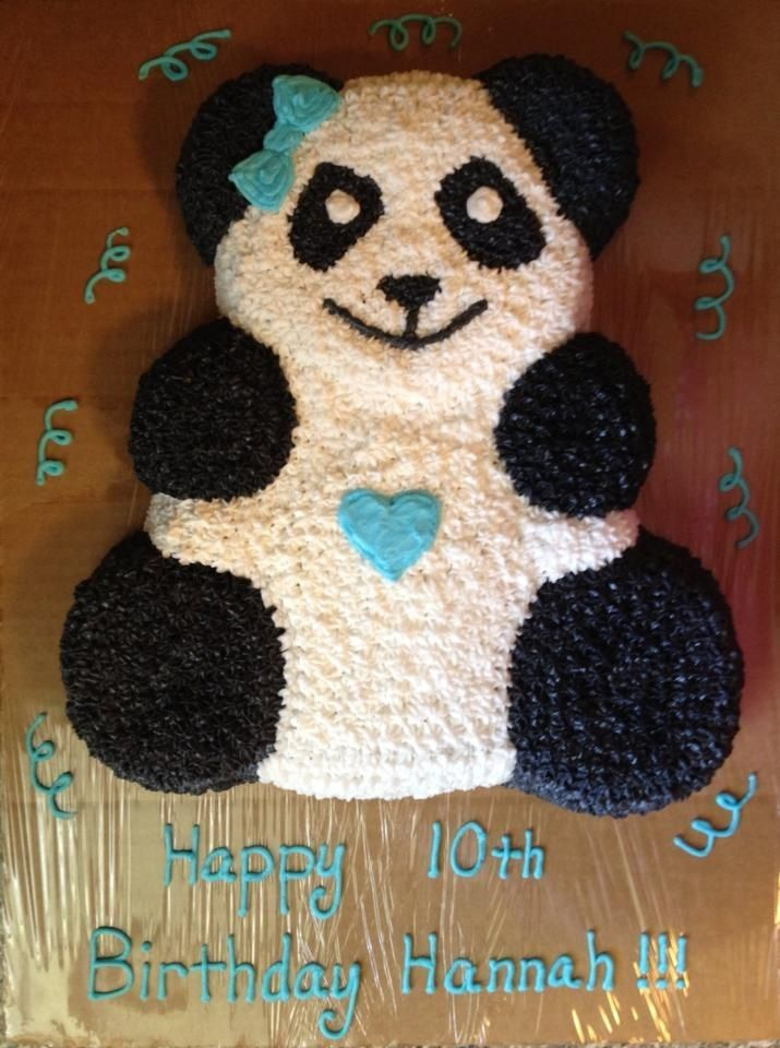 Can someone please make me this for my 18th!?