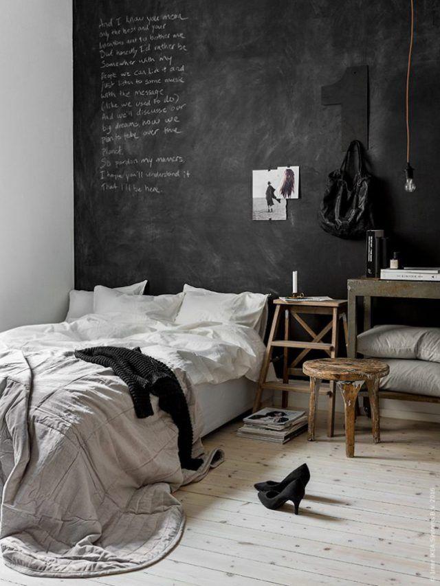 Design Therapy   5 CAMERE DA LETTO PER IL WEEKEND   http://www.designtherapy.it