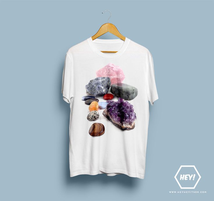 Hey, si toi aussi tu veux ton tshirt CRYSTALS, une seule adresse dans ce bas monde :   http://r-shop.spreadshirt.fr/crystals-A27070640/customize/color/1  #crystal #tshirt #hey