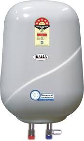 #GEYSER_REPAIR_SERVICE  All types of geyser repair and services by RepairServicesIndia. We are experts in repairing all types of geyser in all over Delhi-NCR. We are also deal in installation of geyser.If you want to repair your geyser then you are on the right place.  Just Log On To.................  http://www.repairservicesindia.com/Geyser-Repair-Services.php