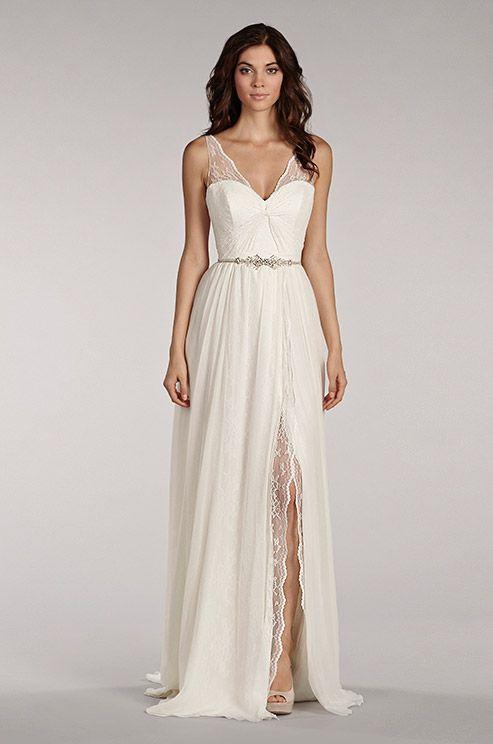38 best Design Ideas images on Pinterest | Weddings, Gown wedding ...