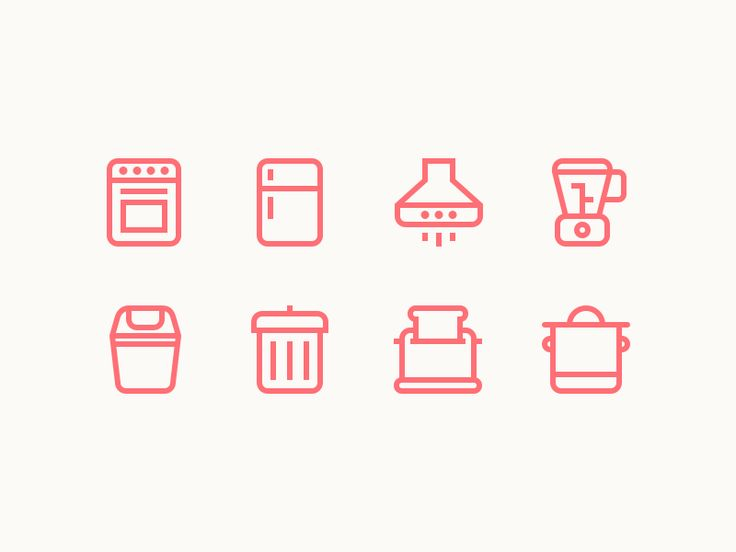 130 best ui design: icon images on pinterest | icon design, ui