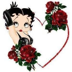 valentine cartoon movies