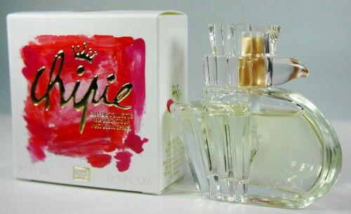 Chipie parfum