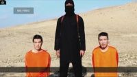 Are we safe from terrorists like isis in britain?   News and Society   Questions   Our Lost   ourlost.com