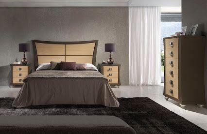 ¿Te gusta la calidad? Todo nuestro mobiliario está hecho con los mejores materiales. Porque nos importas, y queremos lo mejor para ti. #hogar #casa #dormitorio #habitación #Galicia #muebles #style